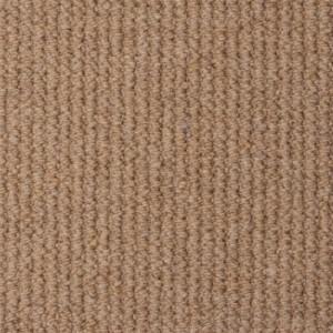 Malabar Two-Fold Dune
