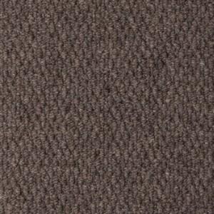 Malabar Two-Fold Iron