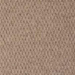 Malabar Two-Fold Llama