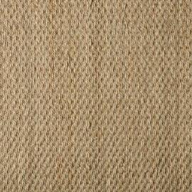 Seagrass Superior 2106