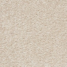 VC-Comfort Noble Brushed Cotton