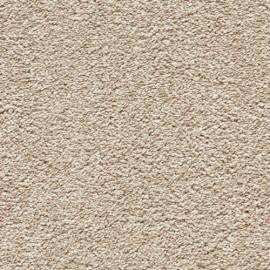 VC-Comfort Noble Raw linen