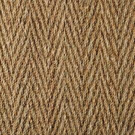 Seagrass Herringbone 4105