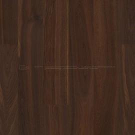 Boen Castle planks Oak Smoked Andante 2V bevel Live Matt