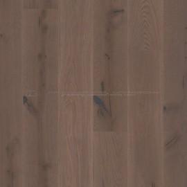 Boen Castle planks Oak Elephant Grey brushed, 2V bevel Live Pure brushed
