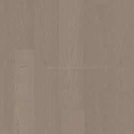 Boen Castle planks Oak Horizon brushed, 2V bevel Live Pure brushed