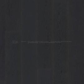 Boen Castle planks Oak Ebony brushed, 2V bevel Live Pure brushed