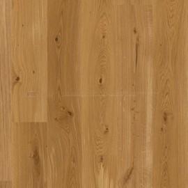 Boen Castle planks Oak Animoso 2V bevel Live Natural brushed