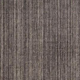 Alternative Flooring Wool Barefoot Marble Abu