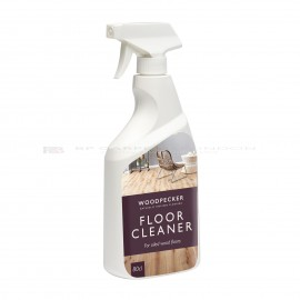 CLEANER REFILL FOR OILED FLOORS 77-WOC-001