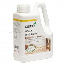 OSMO WASH & CARE 08-OWC-085