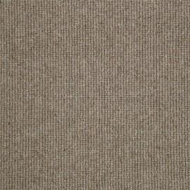 Kersaint Cobb Wool Aurora Aur204 Tawny Owl