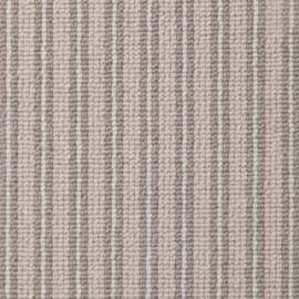 Avebury Tidworth Stripe