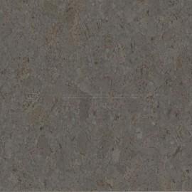 Granorte Mat Basalt Cork Wall Tiles