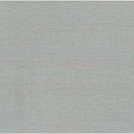 Vinyl Cork Basket Grey