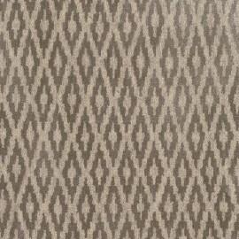 Alternative Flooring Wool Barefoot Taj Beygum