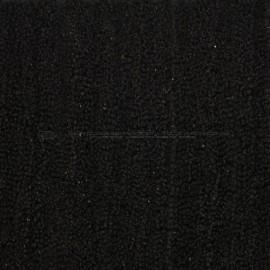 Kersaint Cobb Coir Matting - Black