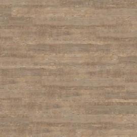 Amtico Spacia Wood Bleached Elm