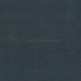 Granorte Recolour  BlueMoon