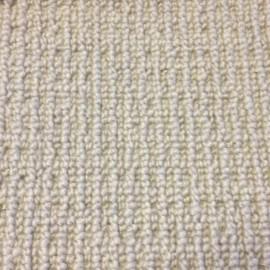 Bouclé Neutrals Texture Belvedere Ash