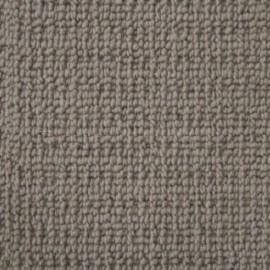Bouclé Neutrals Texture Knightsbridge Cotton