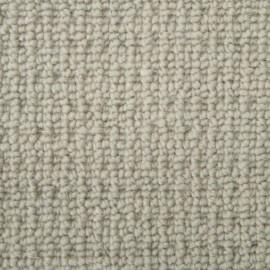 Bouclé Neutrals Texture Windsor Taupe