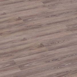 Rio Brushed Oak