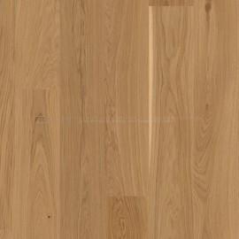 Boen Castle planks Oak Andante 2V bevel Live Natural