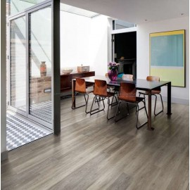 Polyflor Camaro Boathouse Oak
