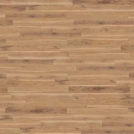 Amtico Spacia Wood Canopy Oak