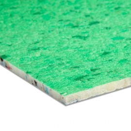 Greenstep Carpet Underlay