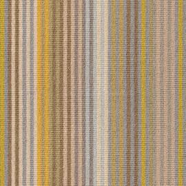 Alternative Flooring Margo Selby Stripe Sun Seasalter
