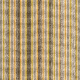 Alternative Flooring Margo Selby Stripe Sun Shellness