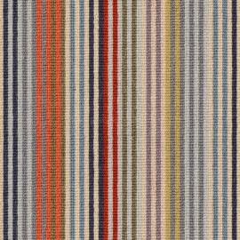 Alternative Flooring Margo Selby Stripe Frolic Westbrook