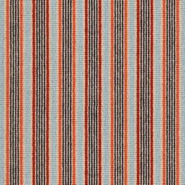 Alternative Flooring Margo Selby Stripe Frolic Pegwell