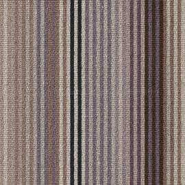 Alternative Flooring Margo Selby Stripe Rock Lydden