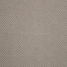 Kersaint Cobb Wool Cascade Cas104 Grey Fossil