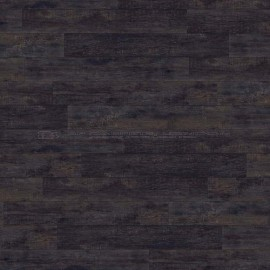 Amtico Spacia Wood Cellar Oak