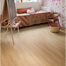 Polyflor Camaro Loc Summer Maple
