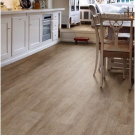 Polyflor Camaro Loc Tan Limed Oak