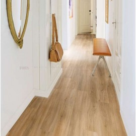 Polyflor Camaro Loc Evergreen Oak