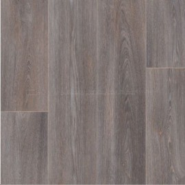 Trend-Tex Arden Dark Oak