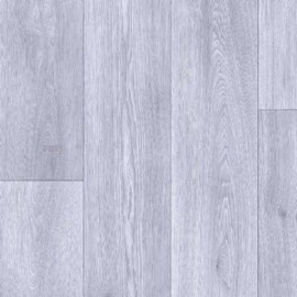 Trend-Tex Arden Light Grey Oak