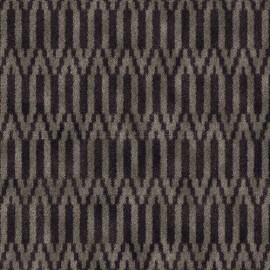 Alternative Flooring Wool Barefoot Taj Chameli