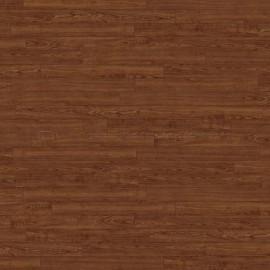 Amtico Spacia Wood Classic Cherry