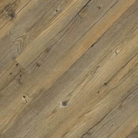 Earthwerks 3mm LVT - Wood Classic Beach