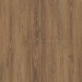 Classic Brushed Oak