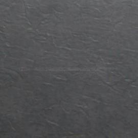 Classic Charcoal Slate