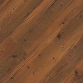 Earthwerks 3mm LVT - Wood Classic Cognac