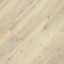Earthwerks 3mm LVT - Wood Classic Dawn